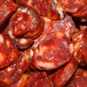 pezzente salsiccia salume macelleria d andrea